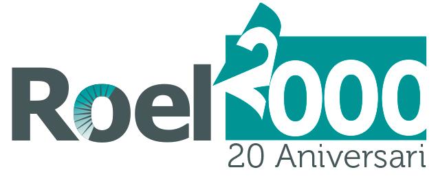 roel2000 logo